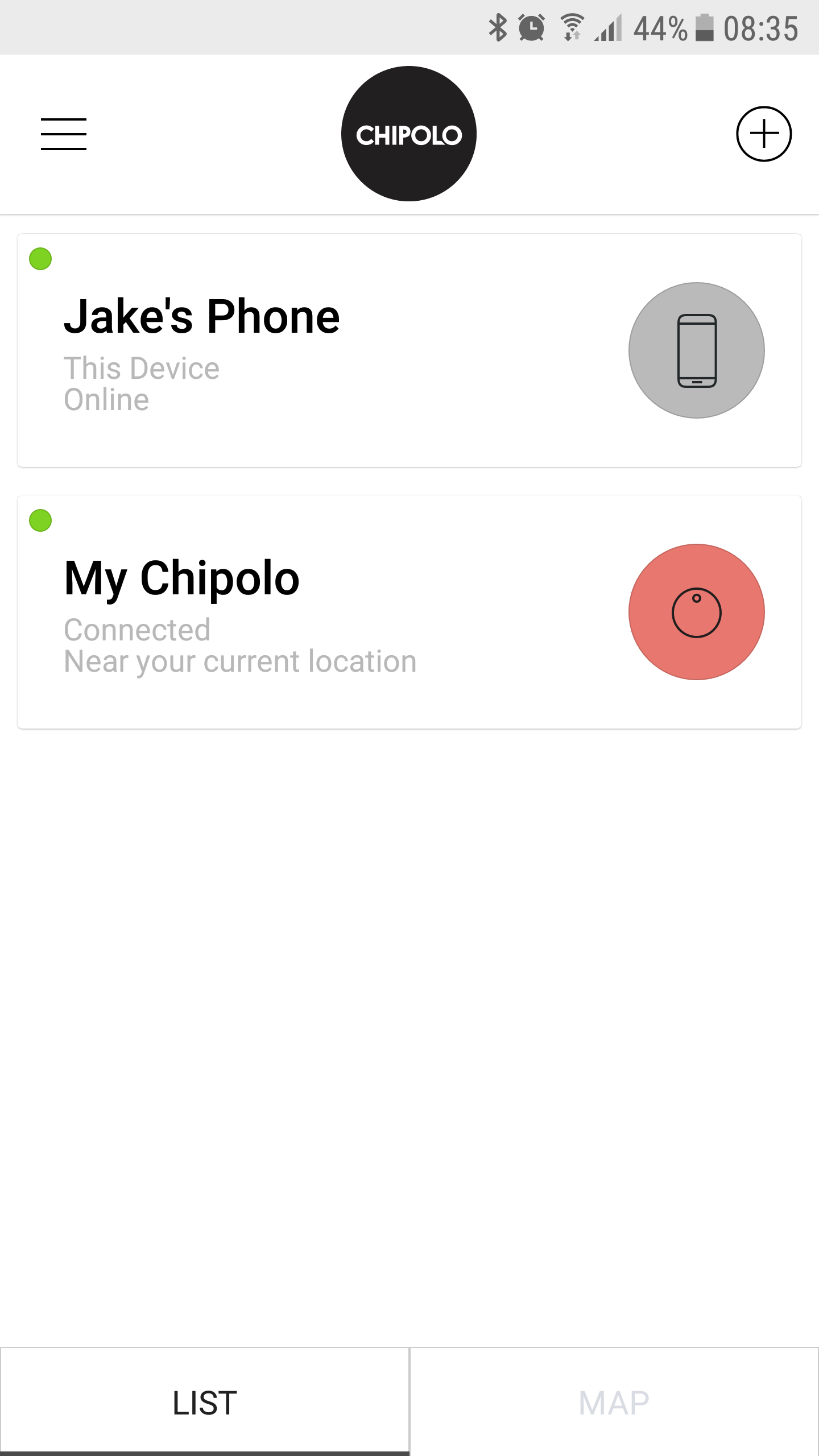 01_re_name_your_chipolo_Android.png