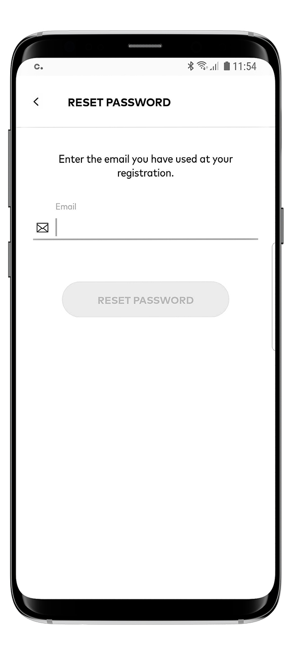 Reset-password-Android-004.jpg