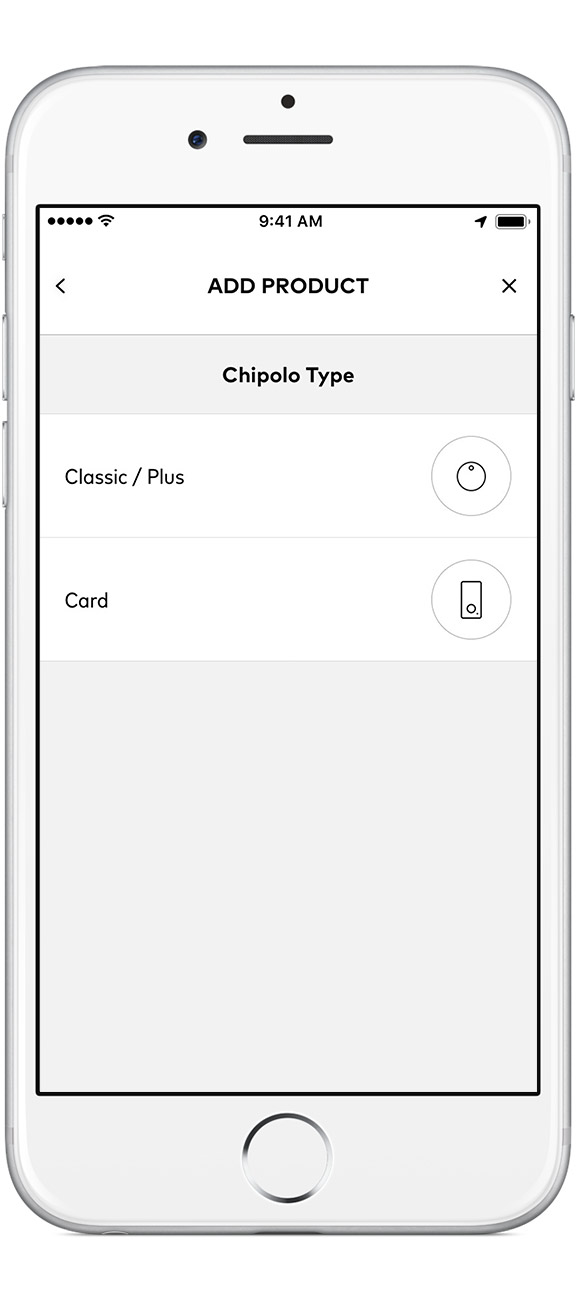 Setting-up-your-new-Chipolo-iOS-006.jpg