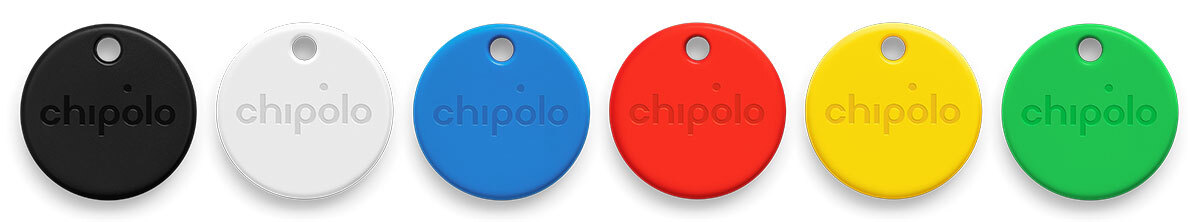 chipolo_one_key_finder_replaceable_battery_all_colors.jpg