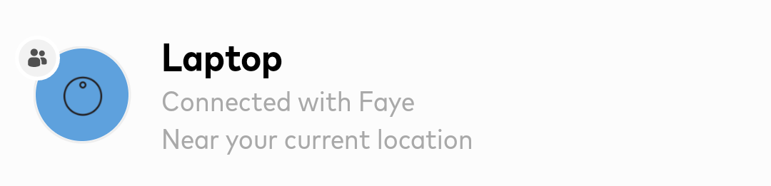 connected_with_faye.png
